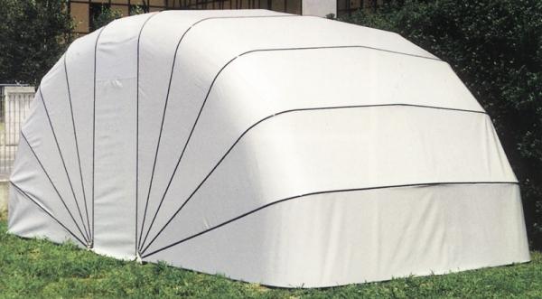 Box auto offerte per box automobili a parete in tela a for 1 box auto